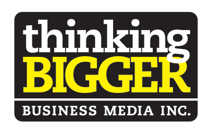 Perks Empower Workers   - Thinking Bigger Business Media
