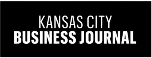 Kansas City Business Journal v2.png