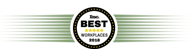 6:1:2017 named best workplace by inc.com.png