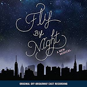 Fly By Night Album Original Cast