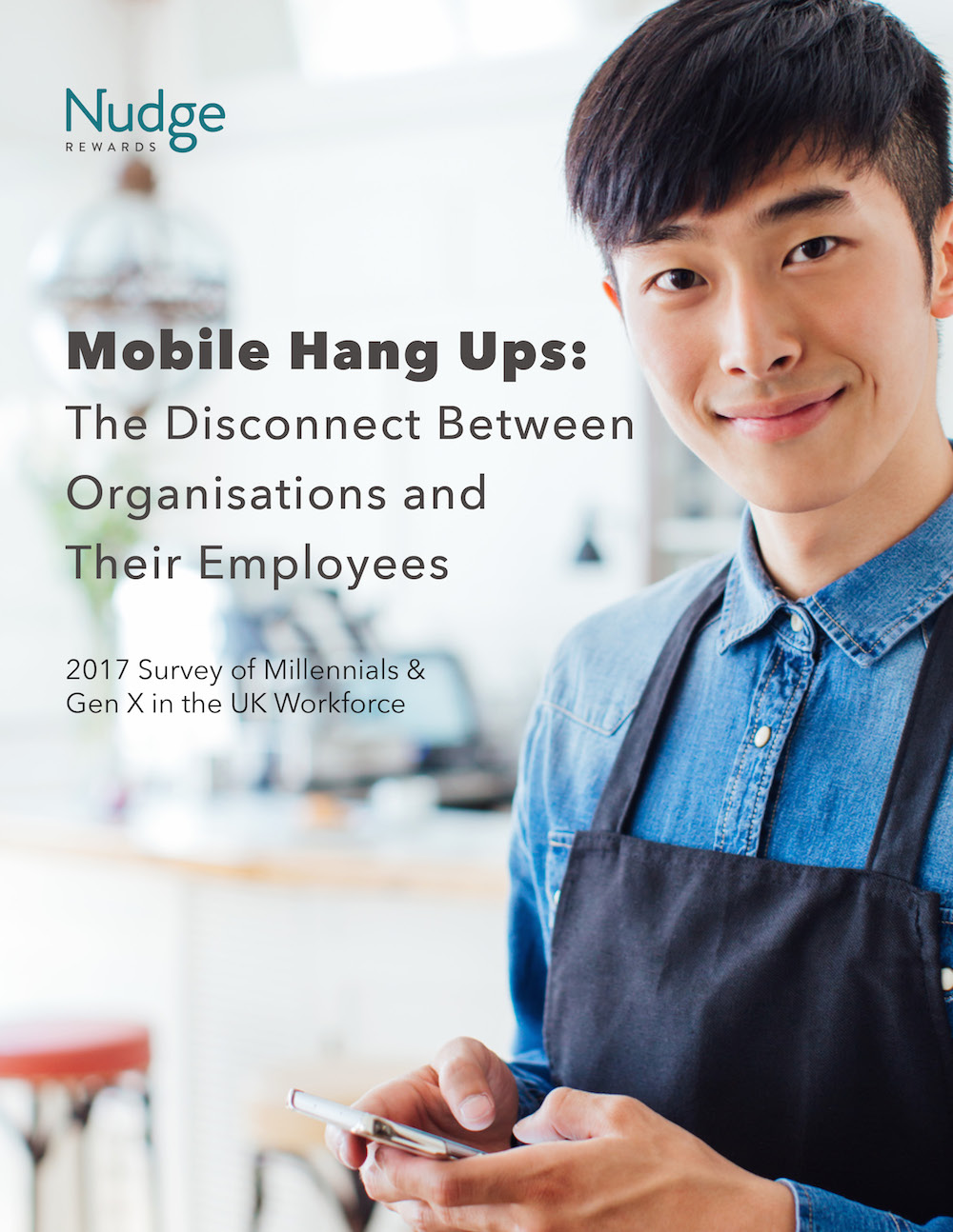 mobile-hangups_cover-photo.jpg