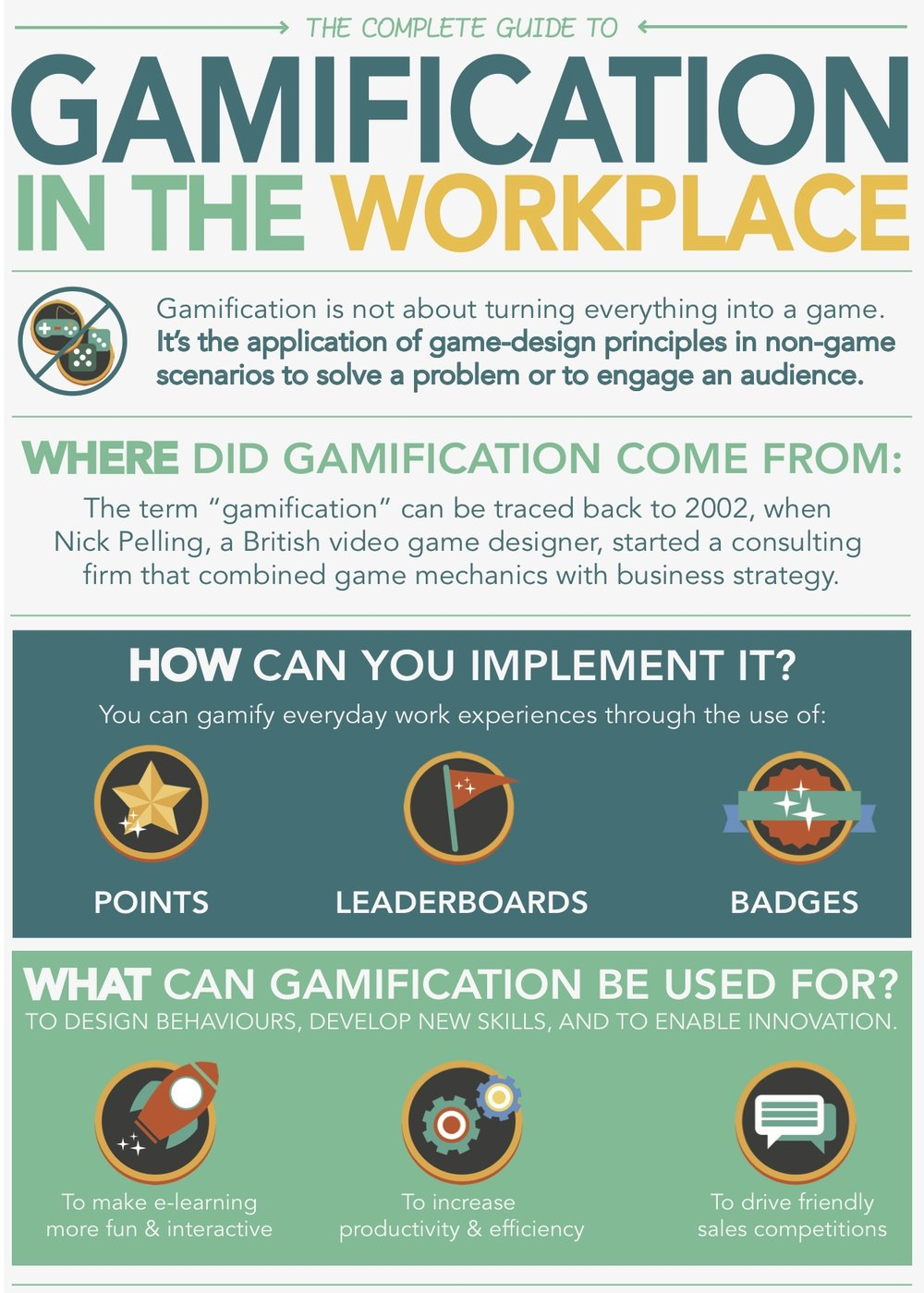 gamification_at_work