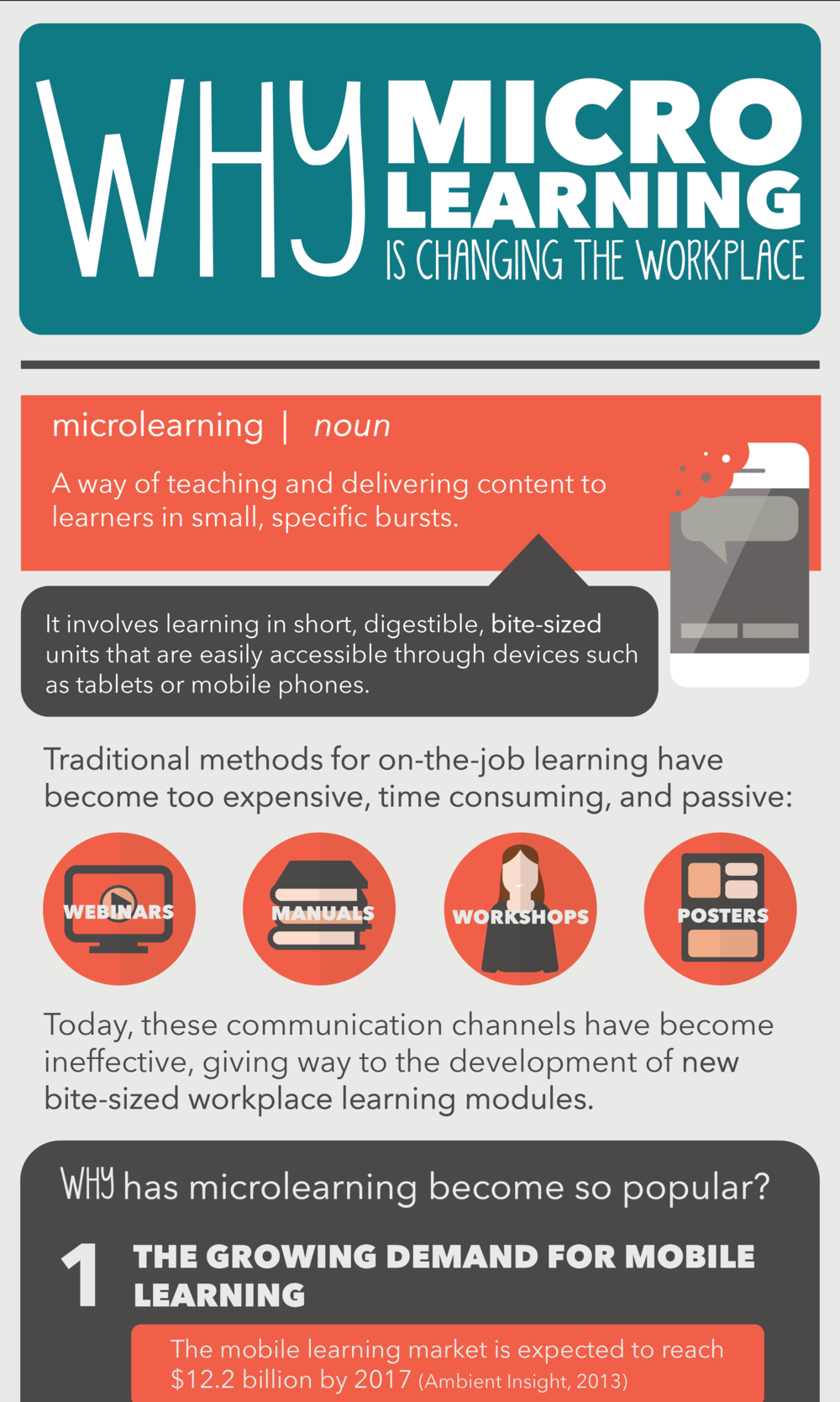 microlearning_infographic.jpg