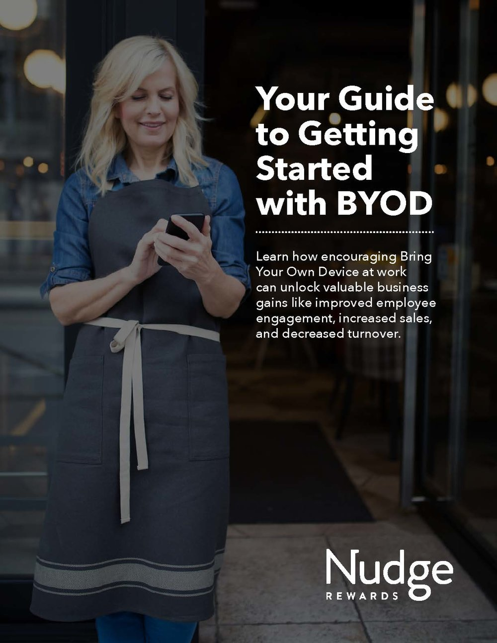 BYOD Guide- Cover Page.jpg