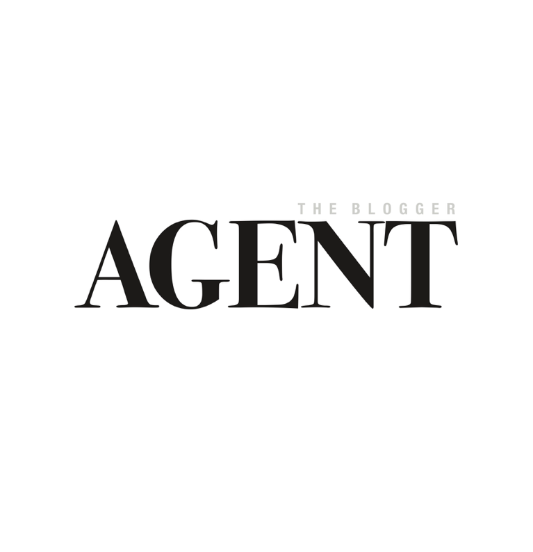 The Blogger Agent | Influencer Agency. Leaders in Social Talent.