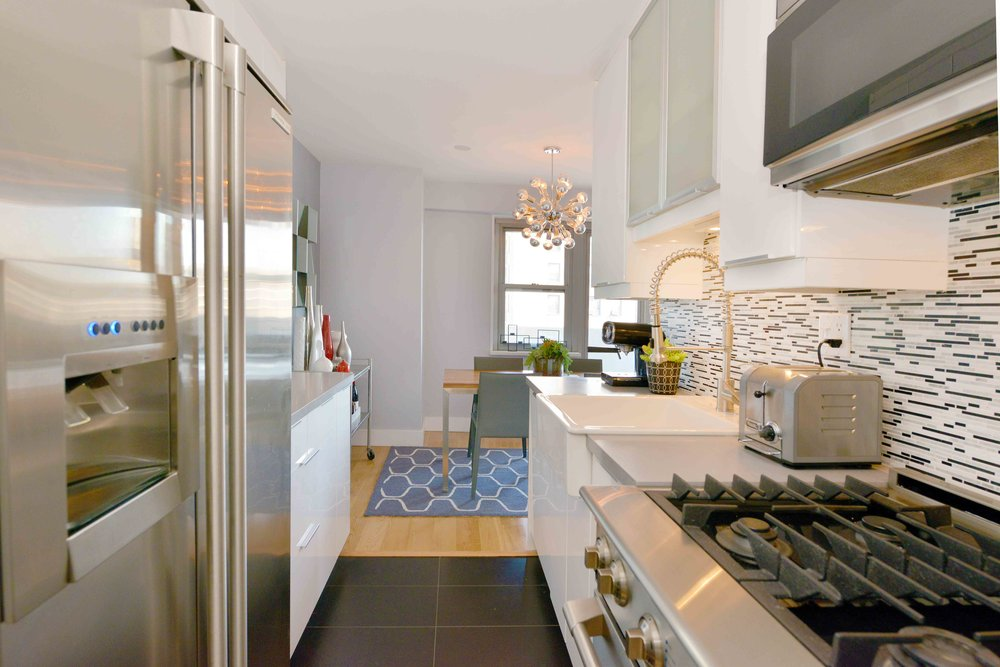 home remodeling miami-1.jpg