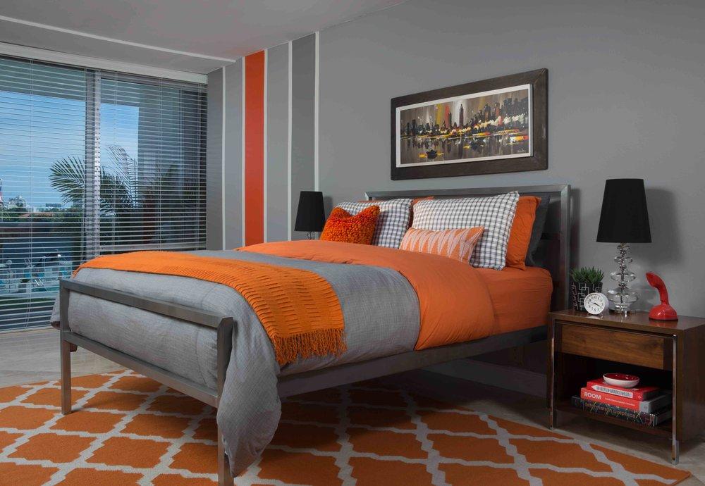 home remodeling miami-4.jpg