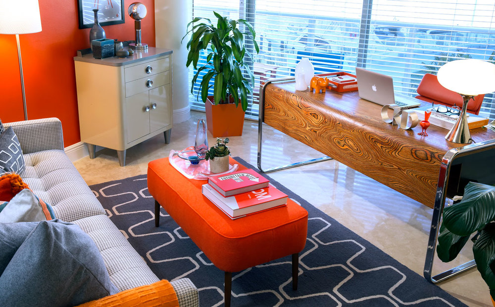 home remodeling miami-11.jpg