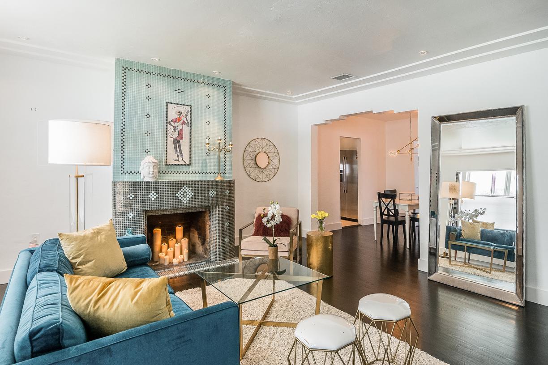 creative cheap in design decorating beach miami bedroom decor impressive suites at interior new
