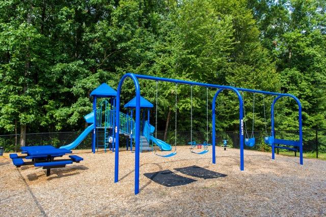 Bayhill Playground.jpeg