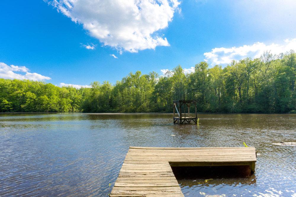 Lake Margaret Drive-large-006-18-DSC 3194-1500x1000-72dpi.jpg