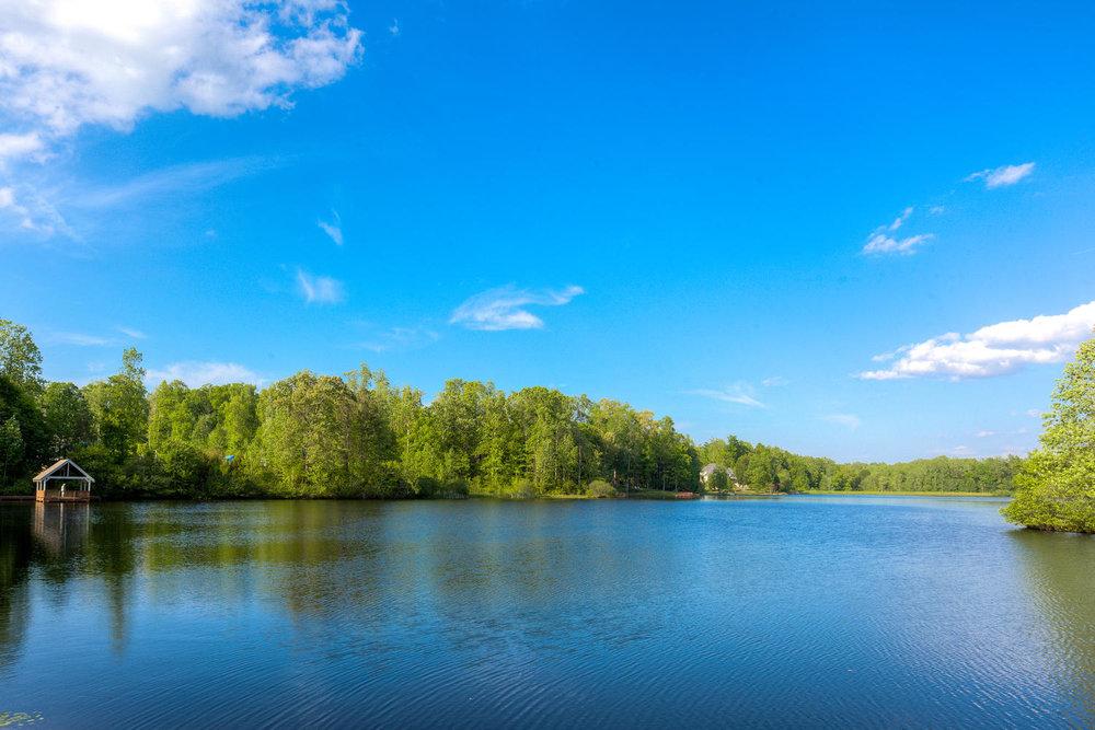 Lake Margaret Drive-large-010-14-DSC 3198-1500x1000-72dpi.jpg