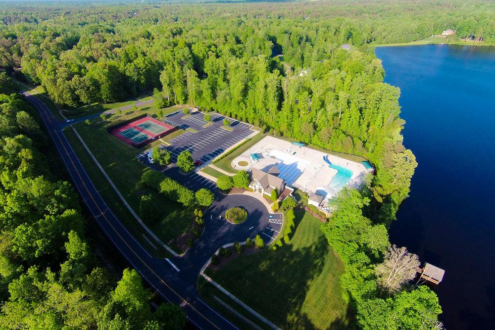 Lake Margaret Drive-large-018-2-DSC 3206-1500x1000-72dpi.jpg
