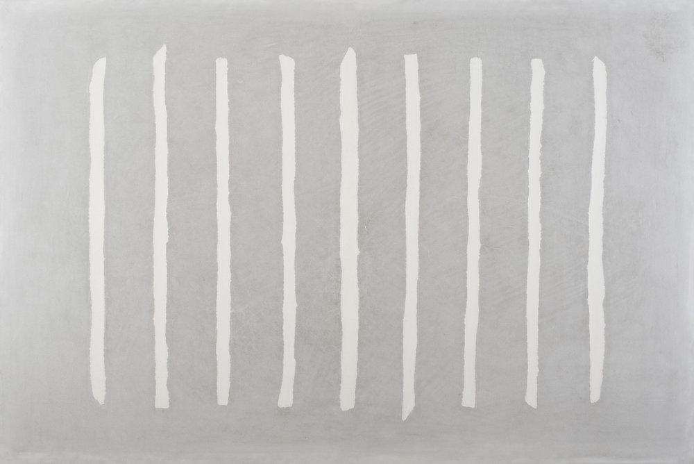 Nine Lines