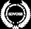 sdvosb-reverse-logo.png