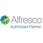 alfresco-auth-partner.png