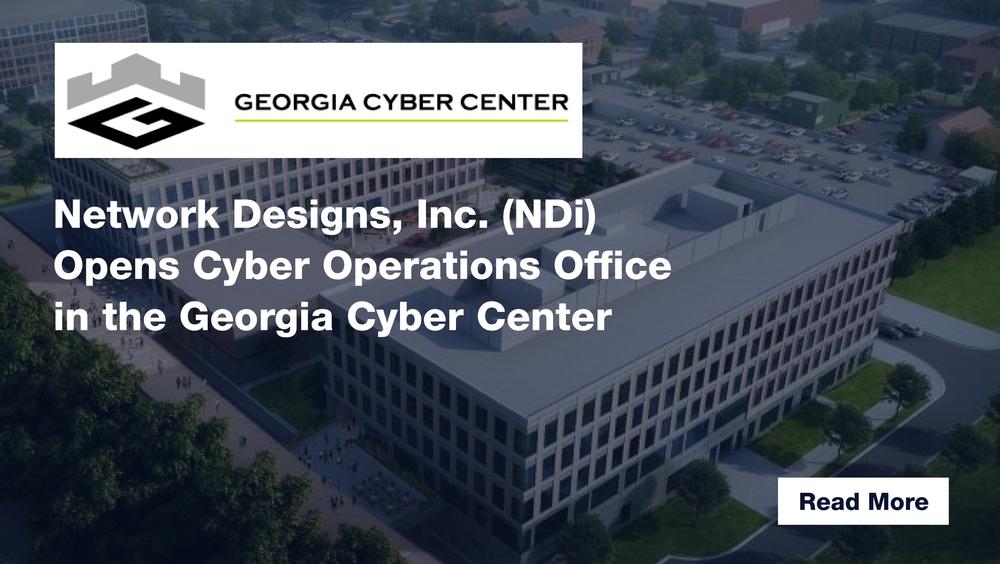 georgia-cyber.png