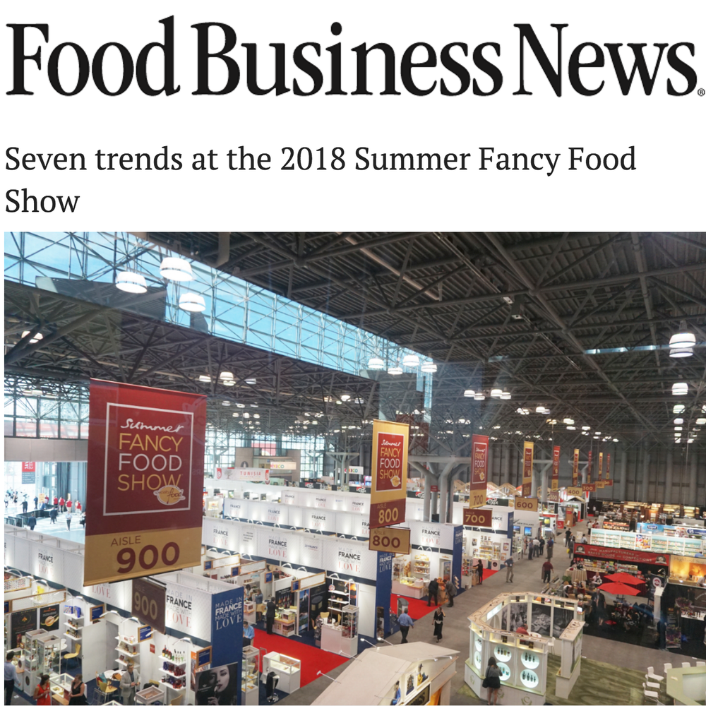 Food Business News.png