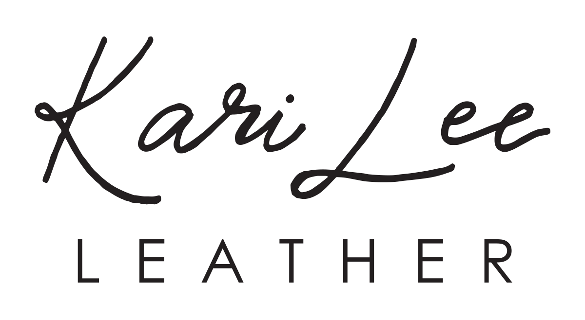 Kari Lee Leather