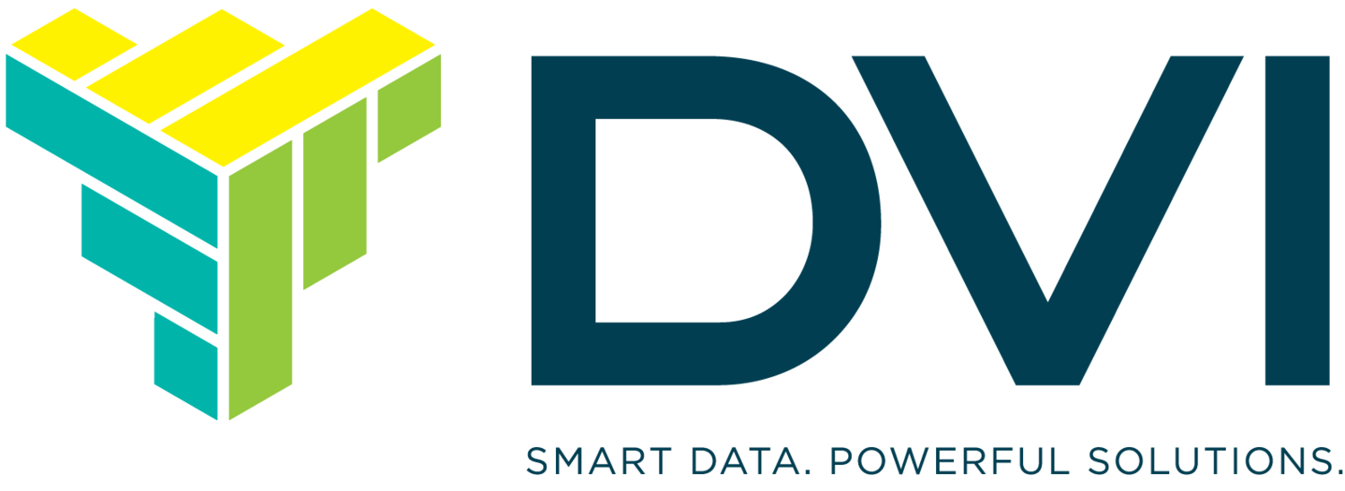 Data Visualization Intelligence, Inc. - DVI