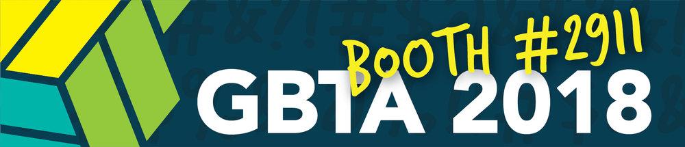 DVI GBTA Invite_Booth Footer.jpg