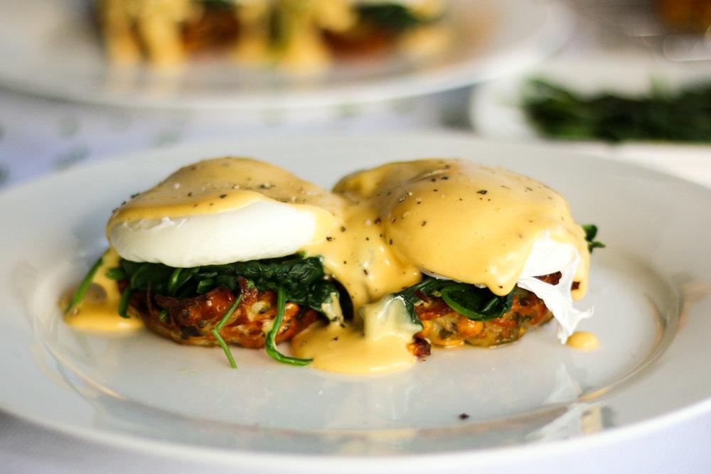 eggs-benedict-horiz-a-1600.jpg
