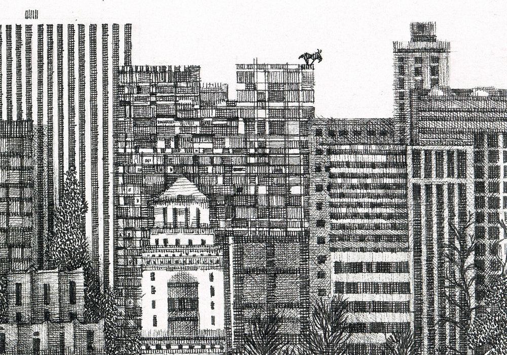 City C - Detail 01.jpg