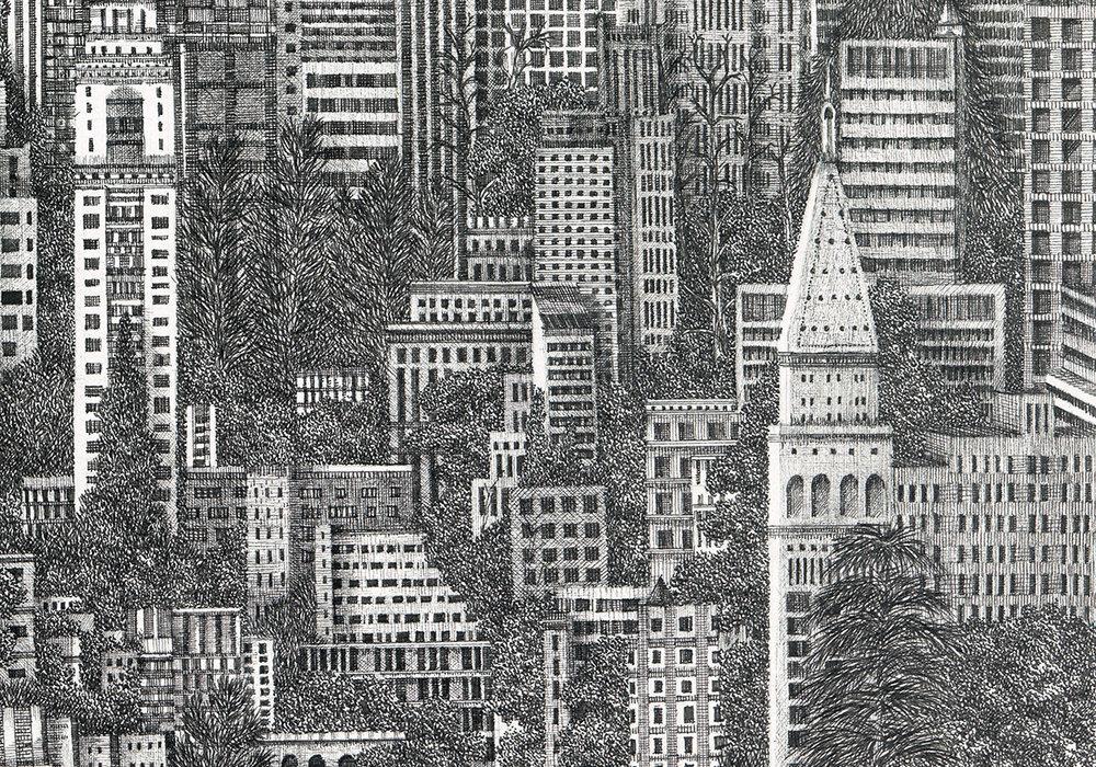 City C - Detail 02.jpg