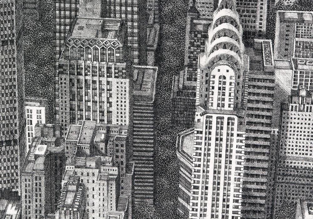 City D (NYC) - Detail 01 - white balanced.jpg