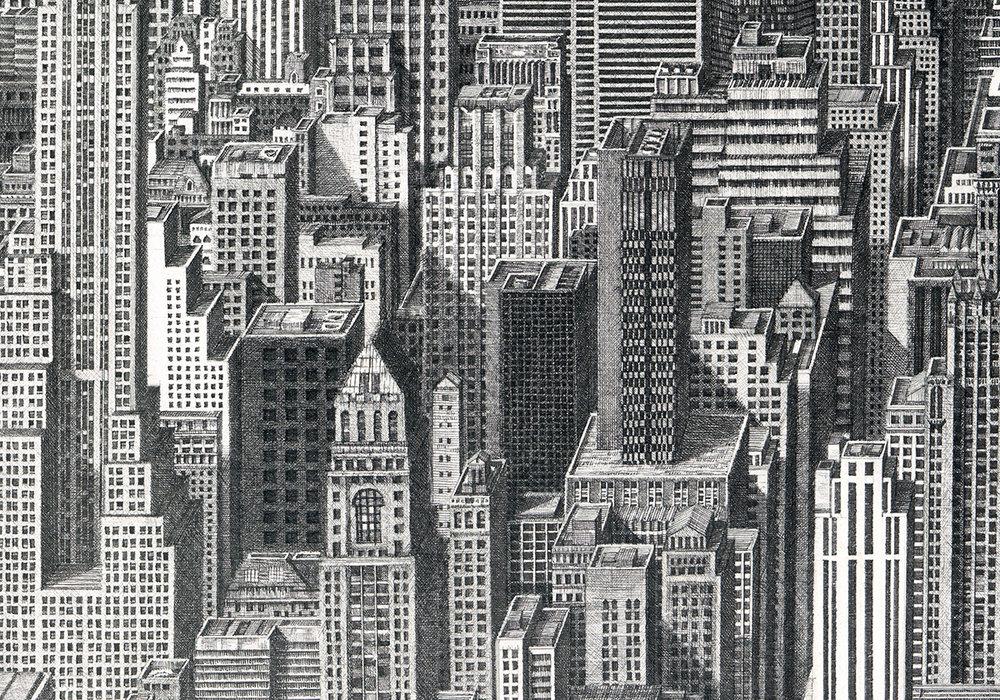 City G - Detail 01.jpg