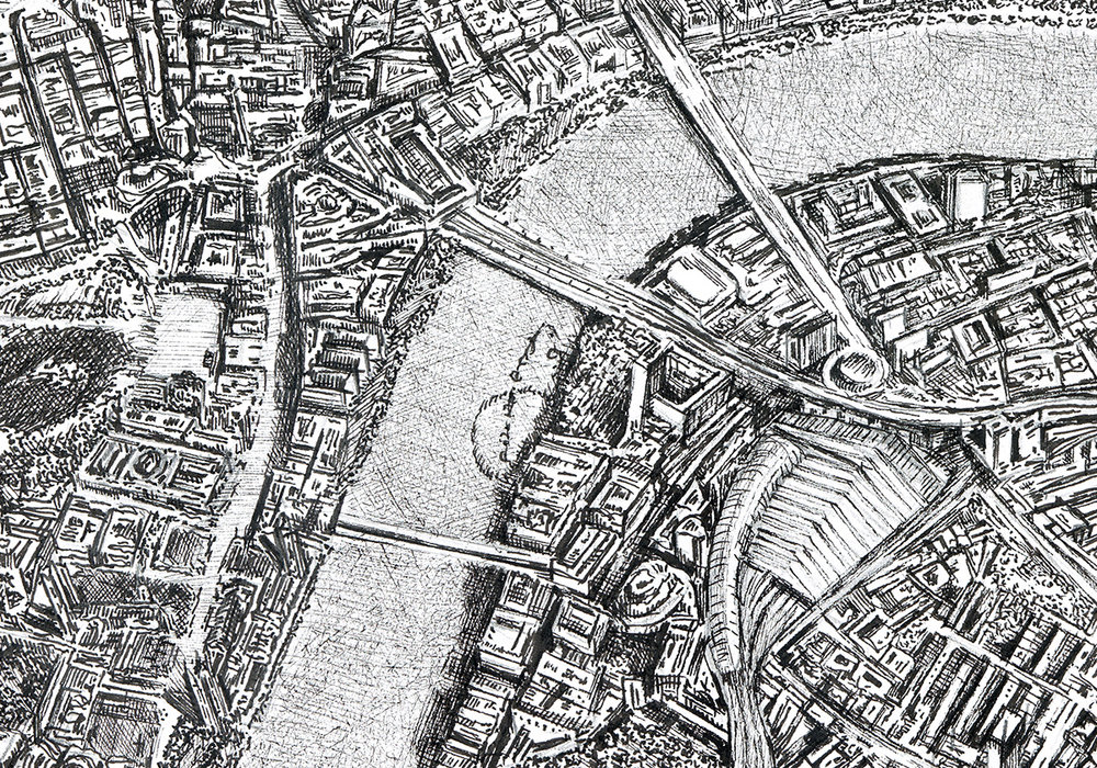London Panorama - Detail 01.jpg