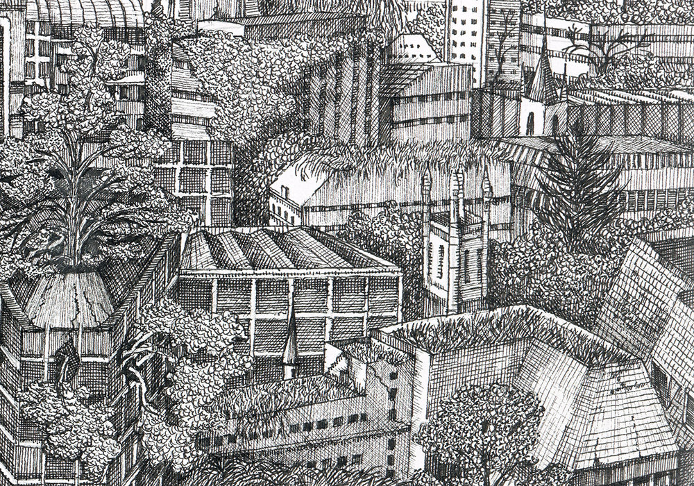 City A - Detail 02.jpg