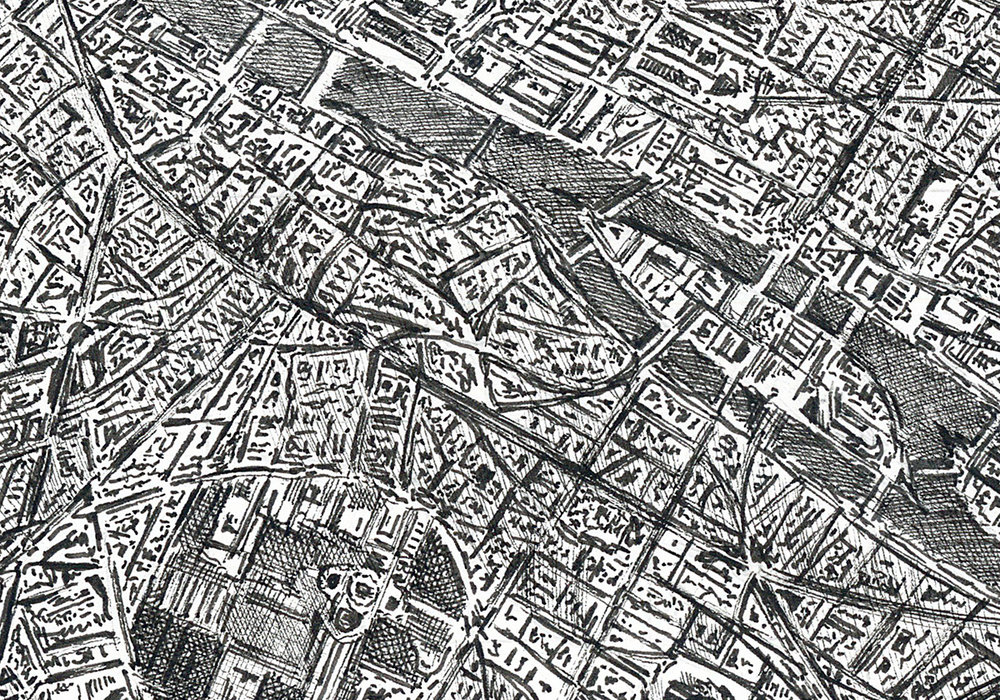 Paris Panorama - Detail 01.jpg
