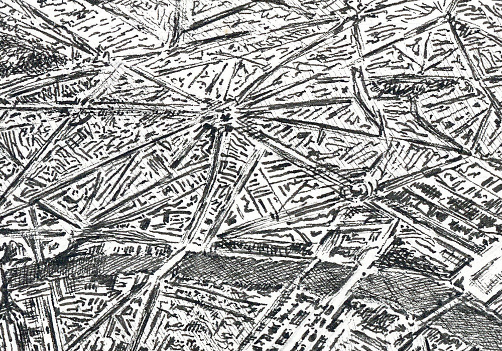 Paris Panorama - Detail 02.jpg