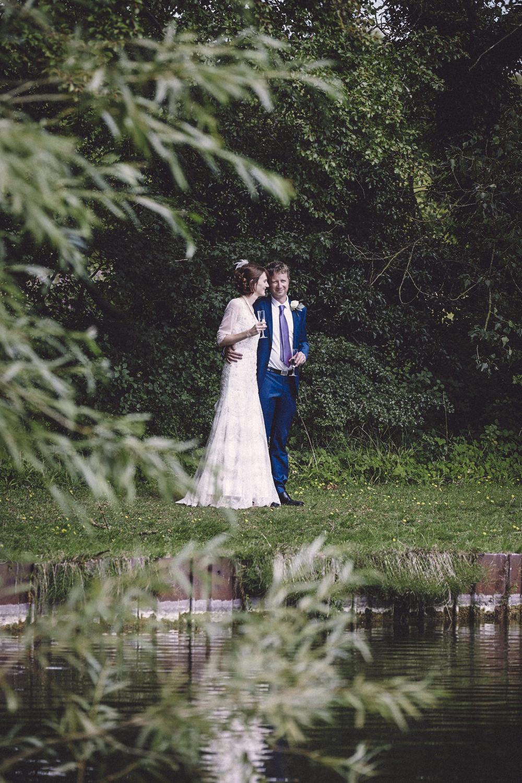 Somersetwedding.jpg