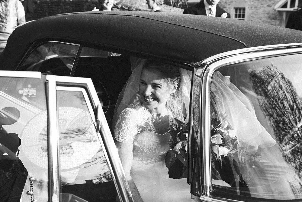Wiltshirewedding.jpg