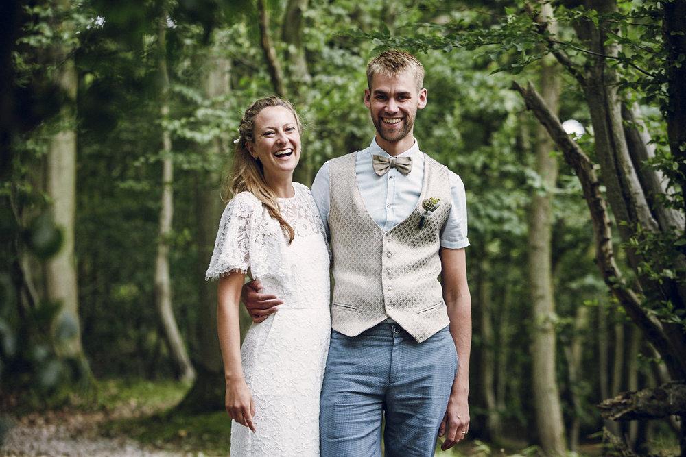 Tom & Katie -