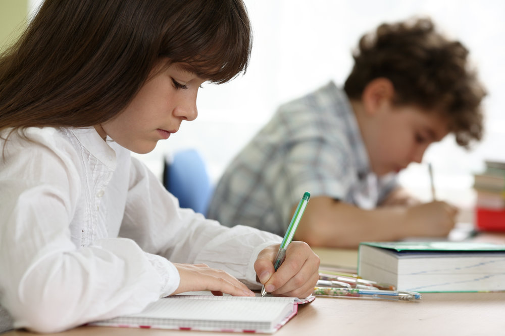 child-studying-2.jpg