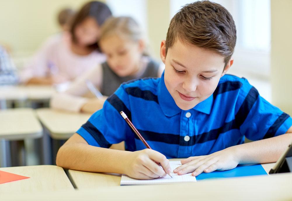 child-studying-1.jpg