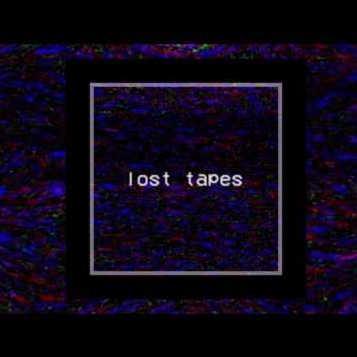 RAZ - Lost Tapes