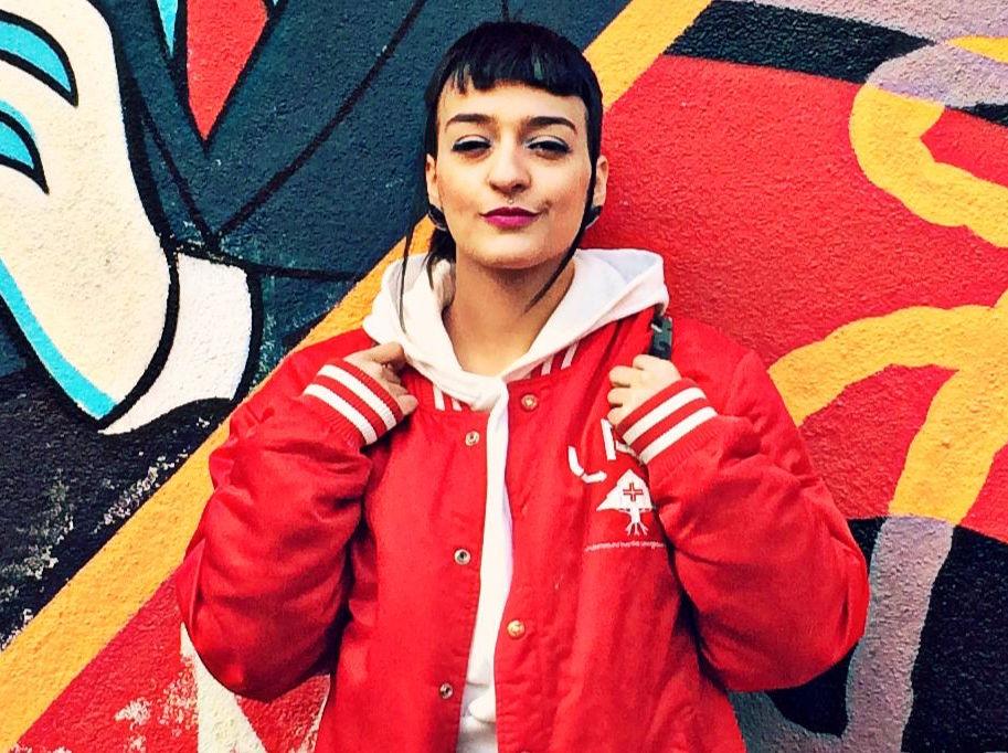 Sitah Faya