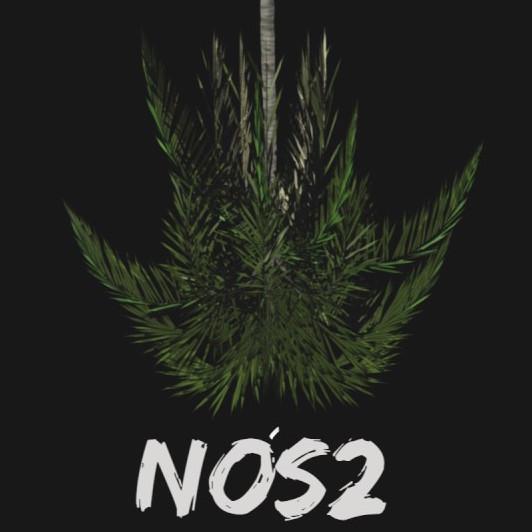 Factuz - NÓS2