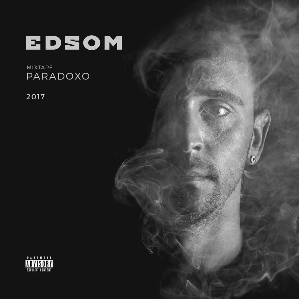 EDSOM - Paradoxo