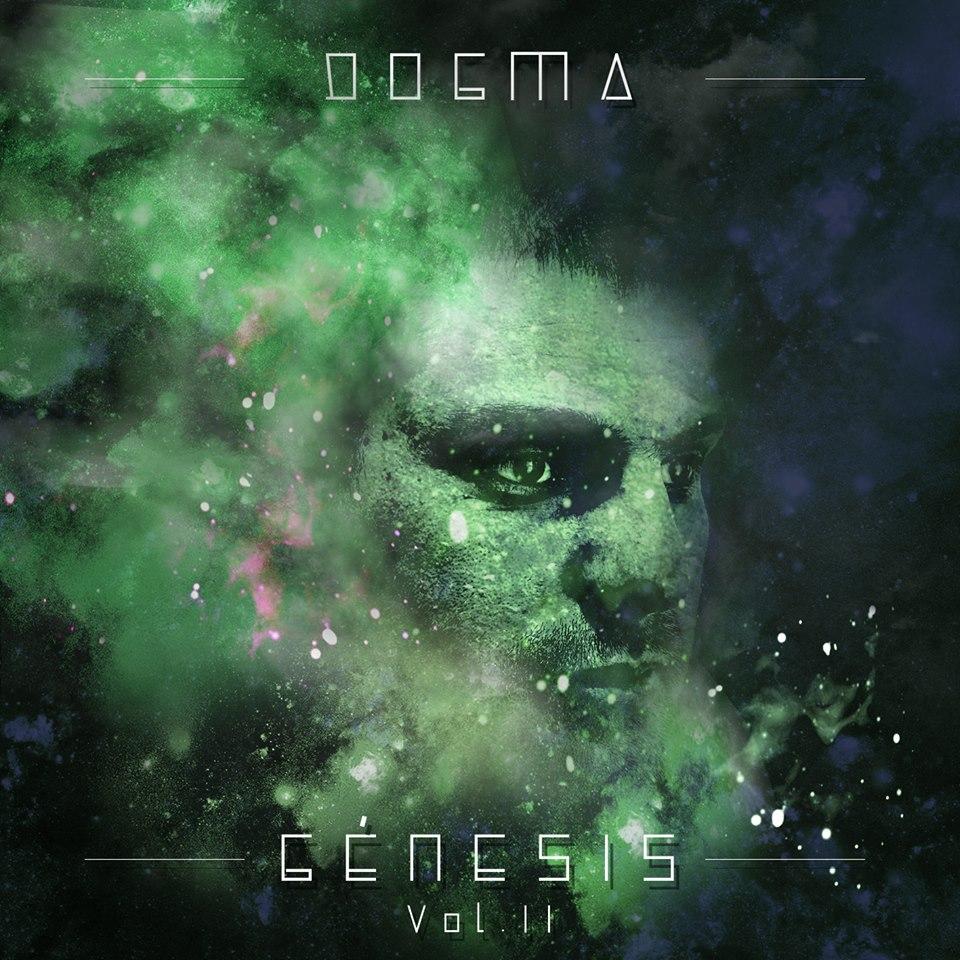 Dogma - Génesis Vol. II