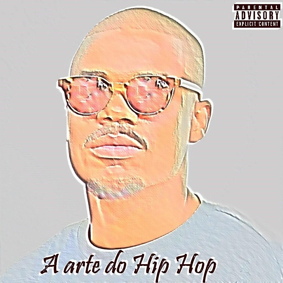 Wallas-A-arte-do-Hip-Hop.jpg