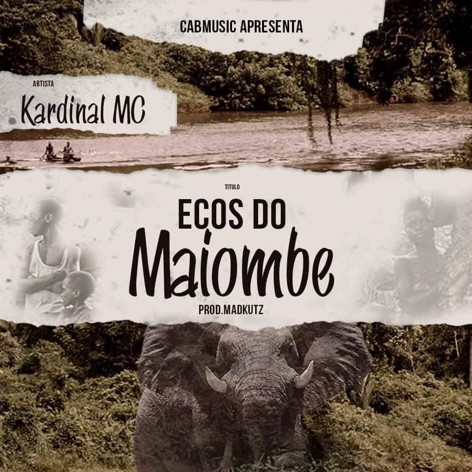 Kardinal-MC-Ecos-do-Maiombe.jpg
