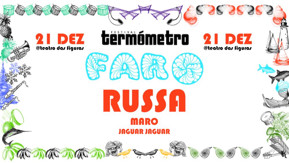 TERMÓMETRO FARO 2018.png