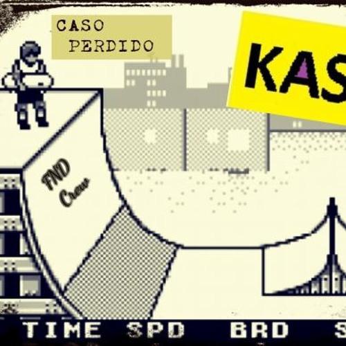 KASE - CASO PERDIDO