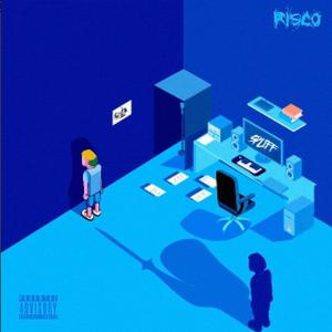 070-SPLIFF - RISCO