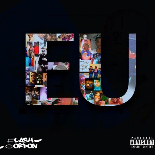 097-FLASH GORDON - EU mixtape